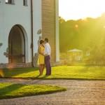 Fotografii Logodna - Ana & Marius | Fotograf profesionist nunta - Marius Dobrescu