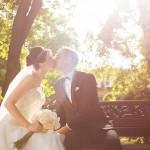Nunta - Corina & Alex, Bucuresti | Marius Dobrescu - Fotograf profesionist nunta