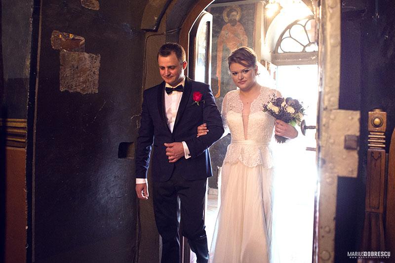 Fotografii nunta, Hotel Lido, Bucuresti - Gabriela & Catalin | Fotograf nunta - Marius Dobrescu