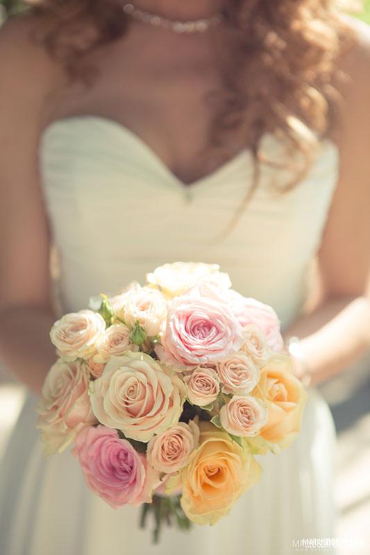 Fotografii nunta - Catalina & Robert - Ramada North, Bucuresti | Marius Dobrescu - Fotograf nunta