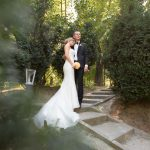 Cristina & Bogdan - Nunta Ambasad'Or Events, Bucuresti | Marius Dobrescu - Fotograf Nunta