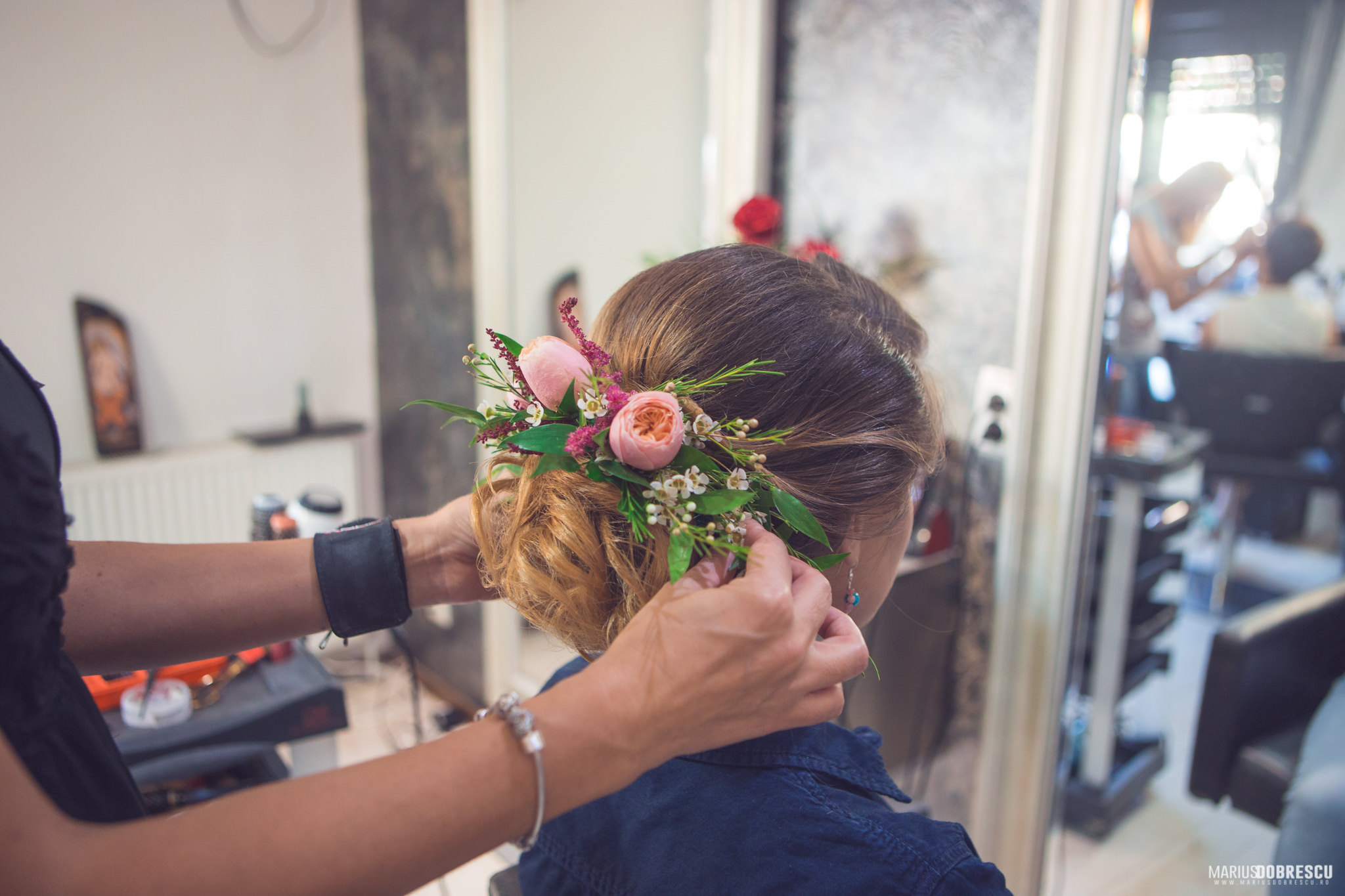 Fotografii nunta - Ploiesti 5