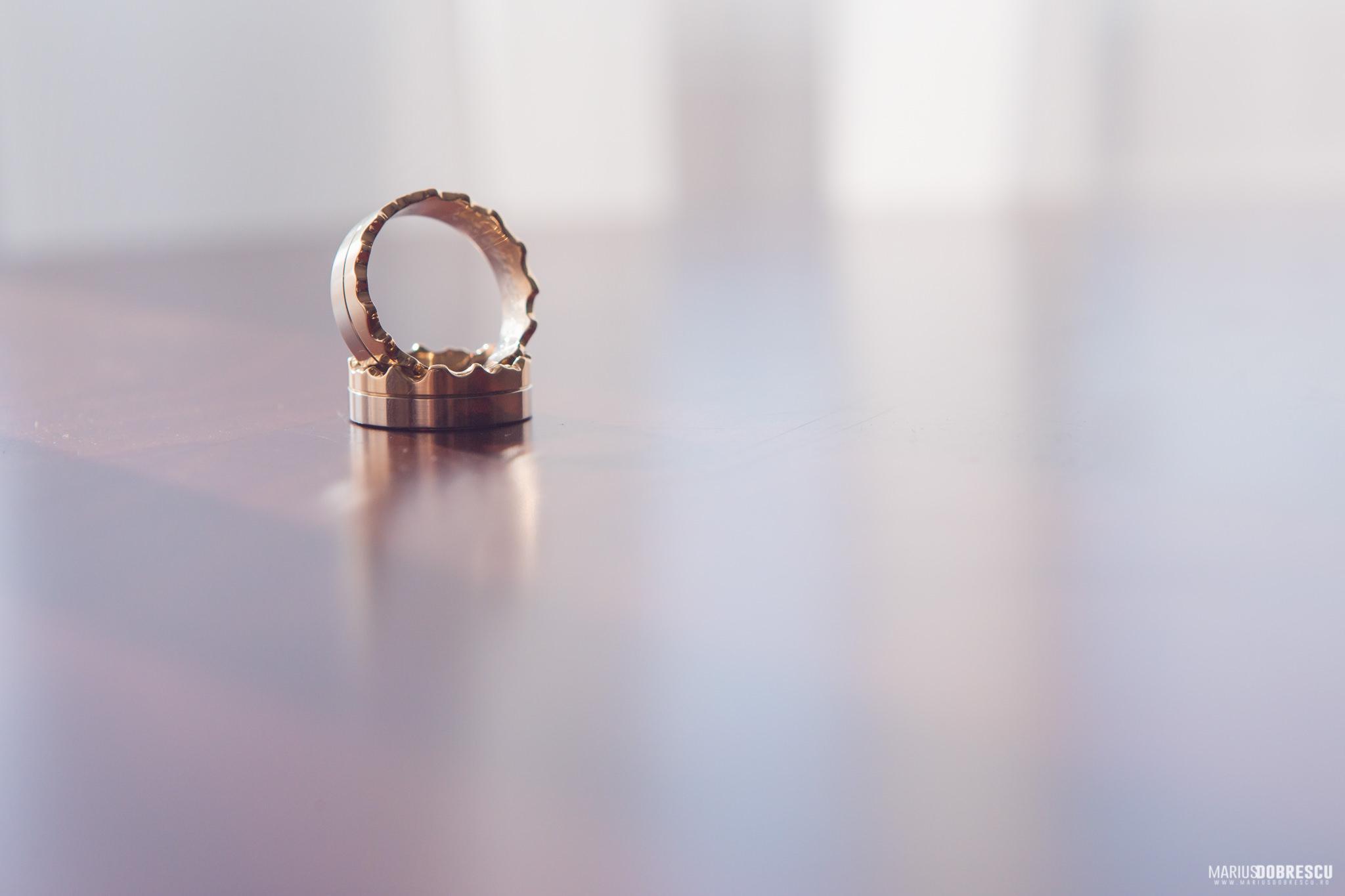Fotografii nunta - Ploiesti 6