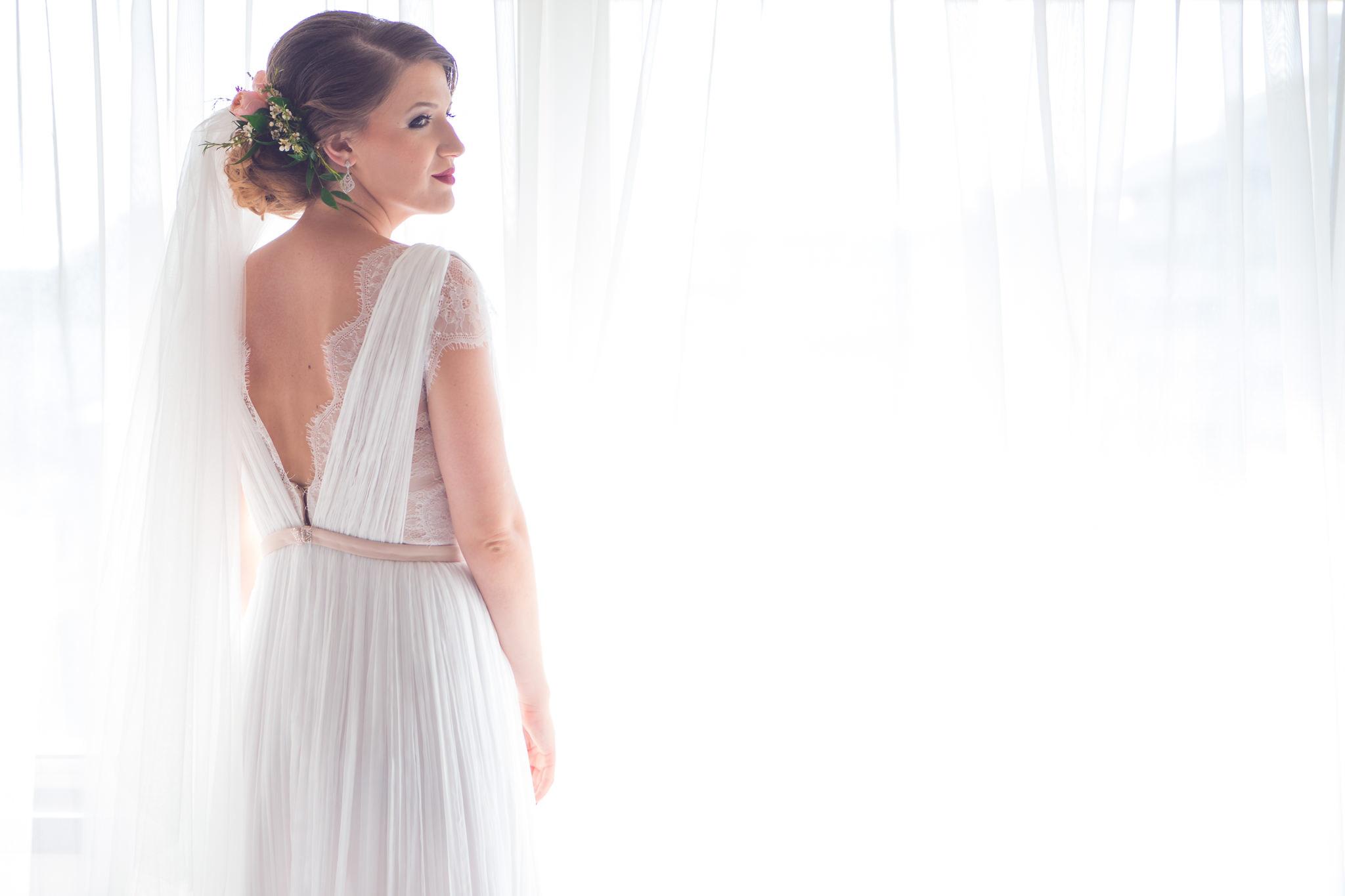 Fotografii nunta - Ploiesti 11