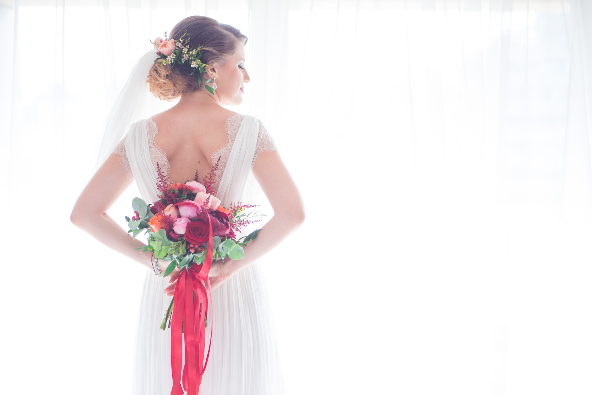 Fotografii nunta - Ploiesti 12